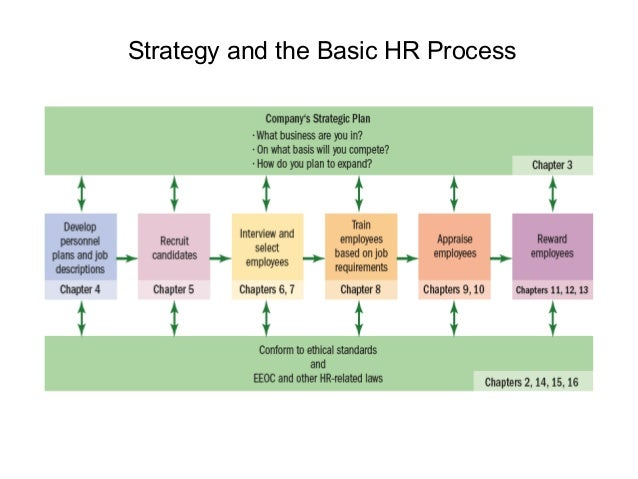 introduction to hrm action based Start studying intro to business chapter 7 - human resource management & motivation learn vocabulary, terms, and more with flashcards, games, and other study tools.