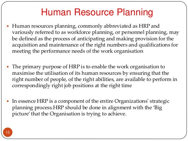 human resource management 12 essay Read this essay on international human resource management come browse our large digital warehouse of free sample essays get the knowledge you need in order to pass your classes and more.