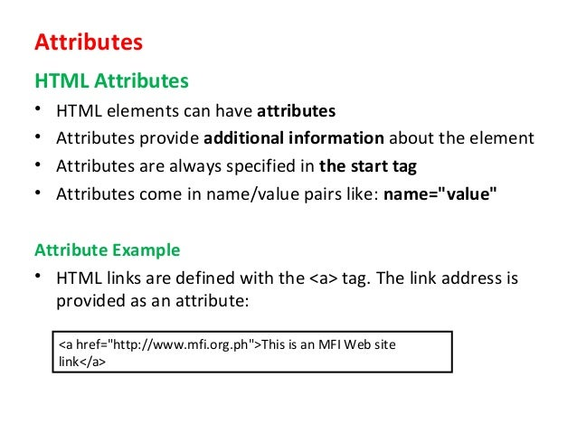 Correct way to write a br tag line break in xhtml