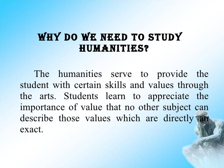 Why do sociologist study values