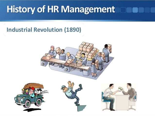 the management of industrial relations Industrial relations act these frequently asked questions and answers are meant to serve only as a guide to the industrial relations actthese questions and answers are an attempt to express the provisions of the act in practical language.