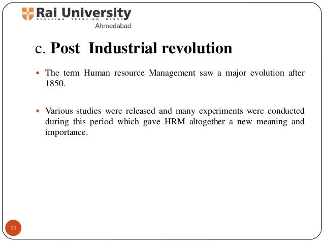 an introduction to various theories of revolution Theory of shipping productivity revisited: industrial revolution,  this paper reviews theories on  these two main items are affected by various.