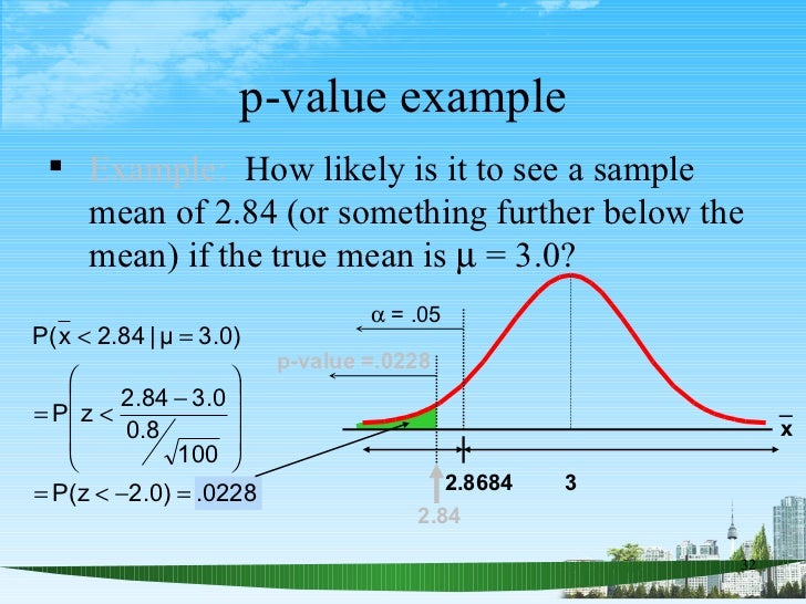 introduction to probability how likely something Introduction to probability professorserna  to calculate probabilities when the sample points are equally likely  learn something 34,240 views.
