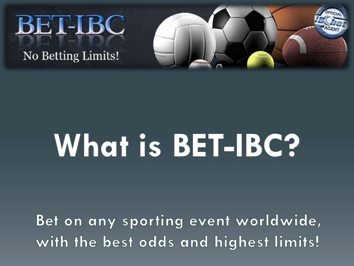 Place bet on betibc football betting odds coral