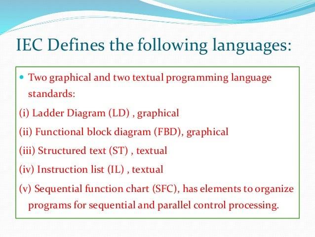 iec 61131 3 programming pdf