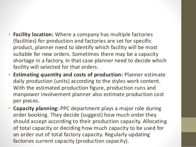 introduction of garment industry Industry trends analyzed,  ¹ video tip for our brief video introduction to the apparel and textiles industry,  plunkett research, ltd.