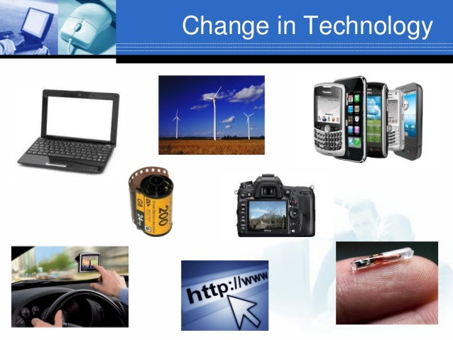 Introduction to information technology   lecture 1 Slide 2