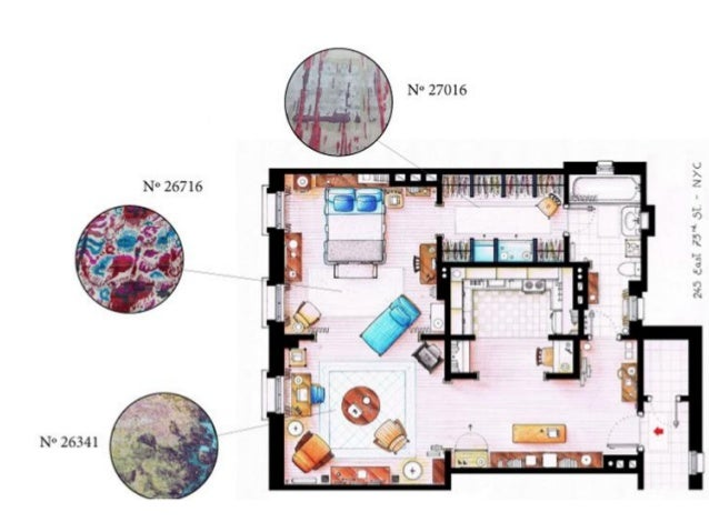 introduction to interior design, Powerpoint templates