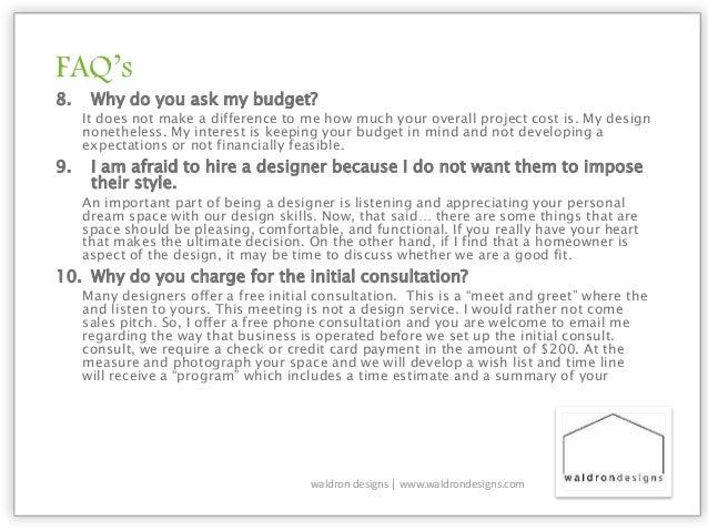 Elegant Fabulous How Do Interior Designers Get Paid With How Do Interior Designers  Get Paid