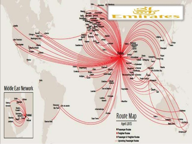 Emirates Destinations Map - Tourism Company and Tourism ... on delta airlines route map europe, united airlines route map europe, emirates flight map, emirates rebar locations maps, emirates id satwa location map, emirates road map e611 ram ram,
