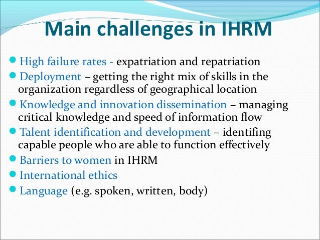 stages of internationalization in huawei ihrm Study 175 exam 2 flashcards from tony p on studyblue an ihrm strategy's effect on organizational effectiveness is _____ dependent on how well the ihrm strategy fits with and organizations that are in the early stages of internationalization usually have _____ divisional structure a.