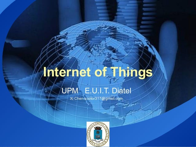 introduction of internet Chapter 4 begins with an introduction of the internet core following the introduction is a discussion of the advantages of the dummy core it then explains packet-switched router, virtual circuit router (atm), and latest router technologies.