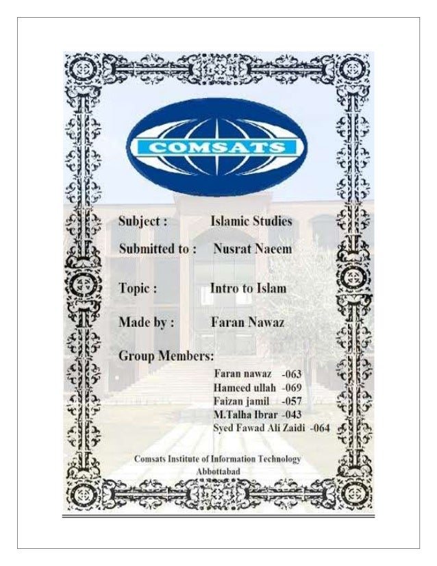 https://image.slidesharecdn.com/introductiontoislam-140331192843-phpapp01/95/introduction-to-islam-assignment-for-students-ms-word-1-638.jpg?cb\u003d1396294219