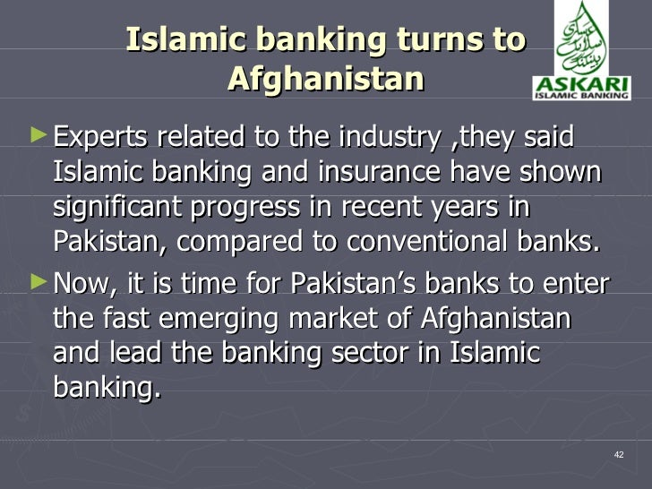 perceptions towards islamic banking and insurance • the growth of the islamic banking iv literature review a customer expectations for the service encounter and the perceptions of the service received according to the service c customer satisfaction in retail banking customer satisfaction and service quality are inter.