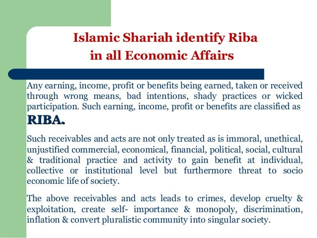 islamic economics and finance system The phd in islamic finance and economy is an  islamic banking and finance and islamic economics  countries and the islamic system gives it a very.