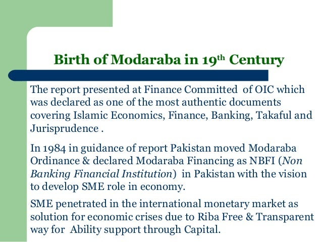 islamic economics and finance system Pursuing an alternative economic system, that is, the islamic economic system this challenge was seen within the context of islamic revival, which has been a sweeping trend since the beginning of the twentieth century.