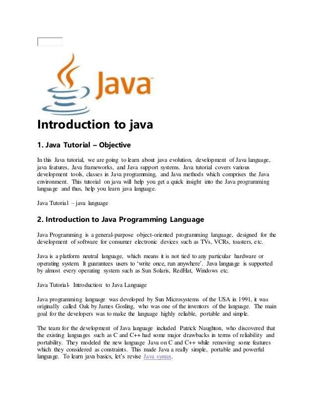How do i receive email in java? Web tutorials avajava. Com.