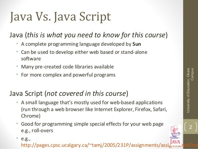 java vs net programming Java vs c# - productivity perspective [closed] ask question  (although i would argue that c# will prove significantly more productive in areas suitable for functional programming)  npoi, springnet, etc they are ports of the java libraries and hence are behind them it certainly seems like many of these innovations came first to java.
