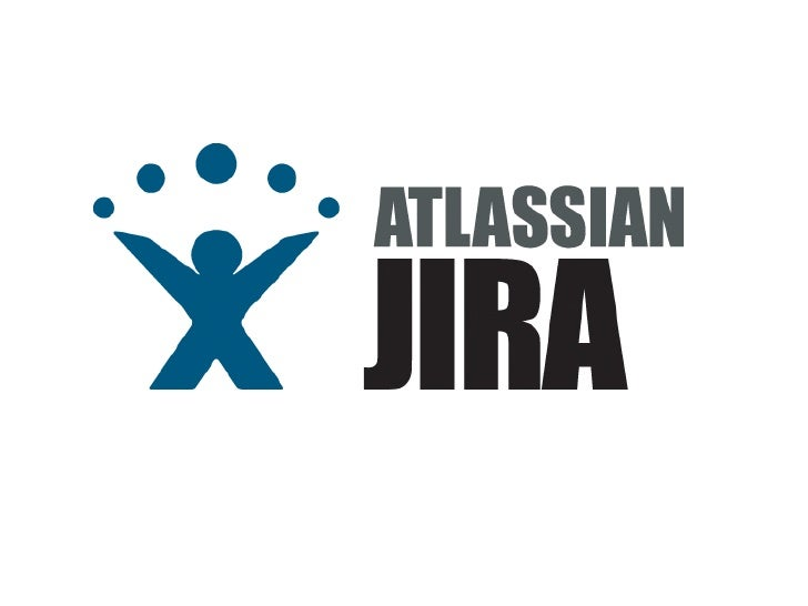 Agenda  •   What is JIRA •   JIRA Concepts •   Features •   Why JIRA •   Live Demonstration •   Q&A                       ...
