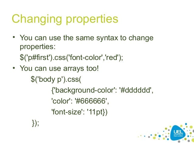 Change The Size Of First Letter Css