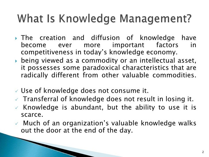 an introduction to the theory of management In an effort to provide a broad framework as a step toward a cogent theory of accountability, frink and klimoski [frink, d d, & klimoski, r j (1998) toward a theory of accountability in organizations and human resources management in g r ferris, (ed), research in personnel and human resources management ( vol.
