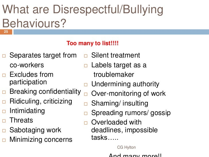 lateral violence Lateral violence is a form of bullying that takes place peer to peer lateral violence includes gossiping, rumours, sabotaging and back-stabbing.