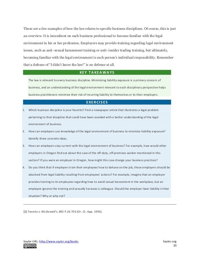 How to Format An Opinion Letter on the MPT