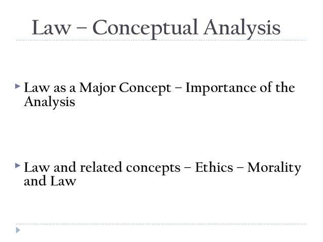 Employment law discrimination essay introduction
