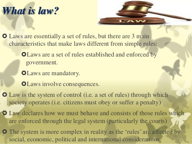 an introduction to megans law Introduction megan's law graphic read about megan's law important  information for sex offenders new jersey law authorizes the division of state  police to.