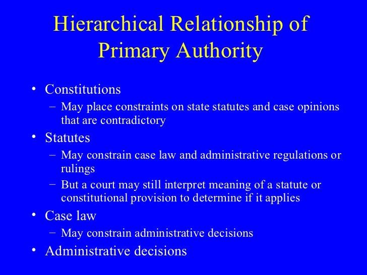 an introduction to the analysis of administrative law Administrative law: meaning, scope and significance dicey on administrative  law delegated legislation administrative tribunals.