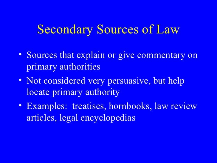 legal article review Duke law is a leader in electronic publishing of legal scholarship and is actively involved in efforts to promote open access to legal information we continue to make our journals widely accessible electronically and to give authors the ability to disseminate published articles.