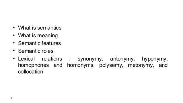 an introduction to the morpheme the minimal distinctive unit of grammar As we shall see, in certain languages words can generally be segmented into parts (morphs), in others they can not in some languages the morphs each tend to represent a single minimal grammatical unit (a morpheme), in others they do not and in some languages each morpheme is usually represented by a segment of constant phonological form.
