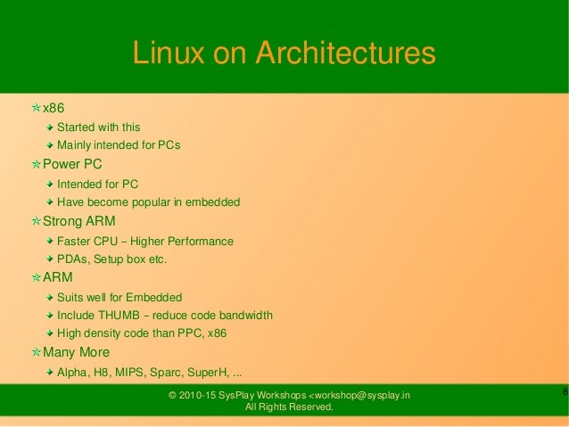 linux introduction Tt law enforctmtnt and fortnsic examintr's introduction to linux a  comprthtnsivt btginntr's guidt to linux as a digital fortnsic platform  vtrsion 431.