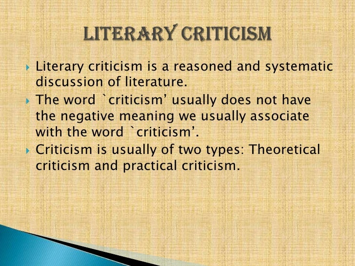 an introduction to the history of arts and literature Poetry is a form of literary art which uses aesthetic and rhythmic qualities of language to evoke the history of literature follows closely the development of.