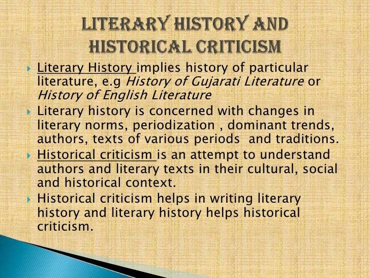 The neo aristotelian criticism english literature essay