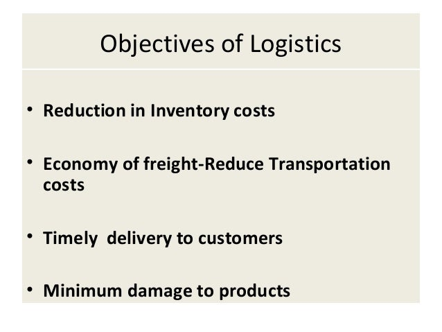 an introduction to logistics and the In this section we introduce logistic regression as a tool for building models when  there is a categorical response variable with two levels logistic regression is a.