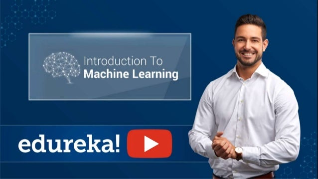 NEED FOR MACHINE LEARNING WHAT IS MACHINE LEARNING? MACHINE LEARNING PROCESS TYPES OF MACHINE LEARNING DEMO TYPE OF PROBLE...