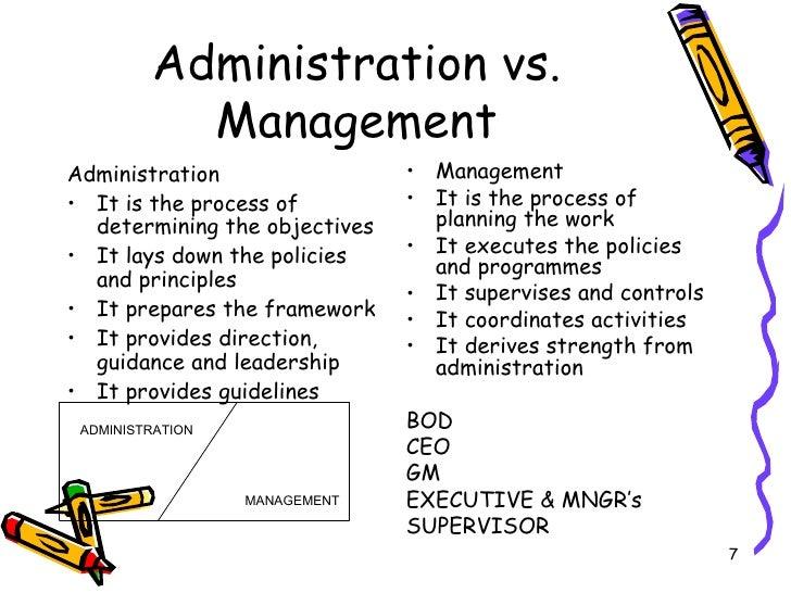 Edgewood Management LLC