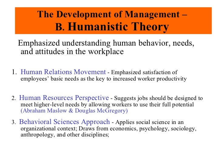 introduction to learning theory and behavioral