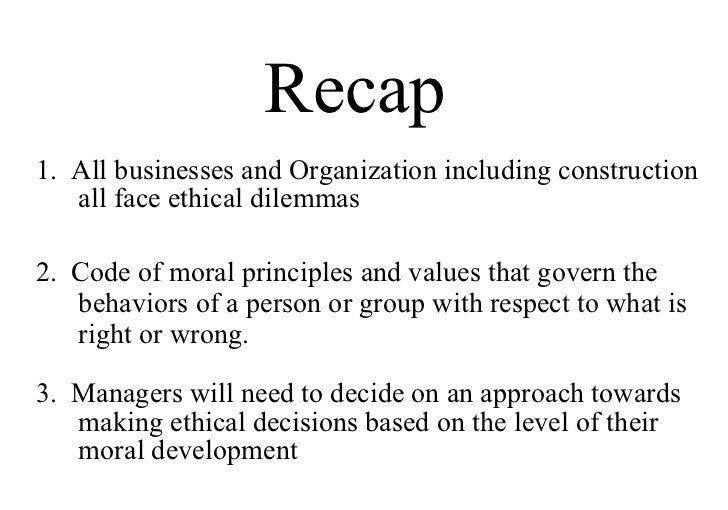 introduction to corporate social responsibility management essay Corporate social responsibility worldcom scandal is one of the worst corporate accounting scandals of all time (ackman, 2002) the movie about the bankruptcy of woldcom (hennig, 2008) showed that the fraud was accomplished by the accounting department, which understated expenses ('line costs') by capitalizing them.