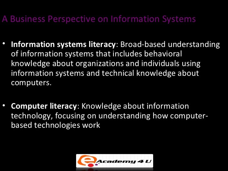 introduction of management information systems Qst is 223: introduction to information systems undergraduate prerequisites:  qst sm 131 provides students with an understanding of the important role that.
