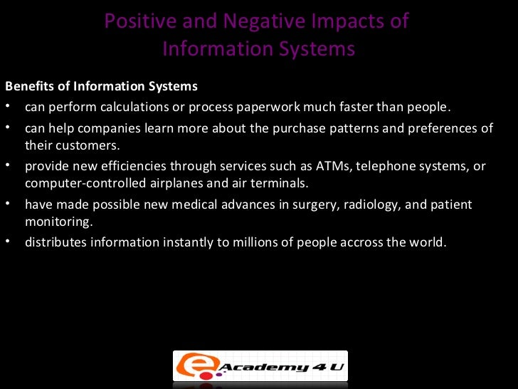 introduction to management information system Management information system managers the role of the management information system (mis) manager is to focus on the organization's information and technology systems the mis manager typically analyzes business problems and then designs and maintains computer applications to solve the organization's problems.