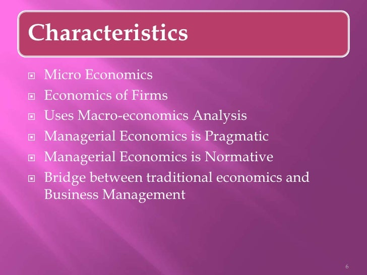 characteristics of shgs salient features economics essay Bu ma economics syllabus  the salient features of the syllabus are as follows:  characteristics and types of entrepreneurship entrepreneurship and rural.