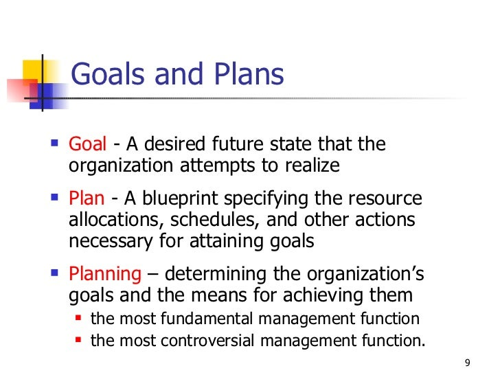 the importance of group climate in achieving desired goals Role purpose or objective sets the boundary for the goal(s) it is a reference point for stockholder's expectation managee potential corresponds to the role to which a managee is assigned and the inputs he/she receives to fulfill the role purpose it stretches or contracts depending upon the group climate, the behavior of.