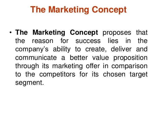 Pioneer Marketing Concepts