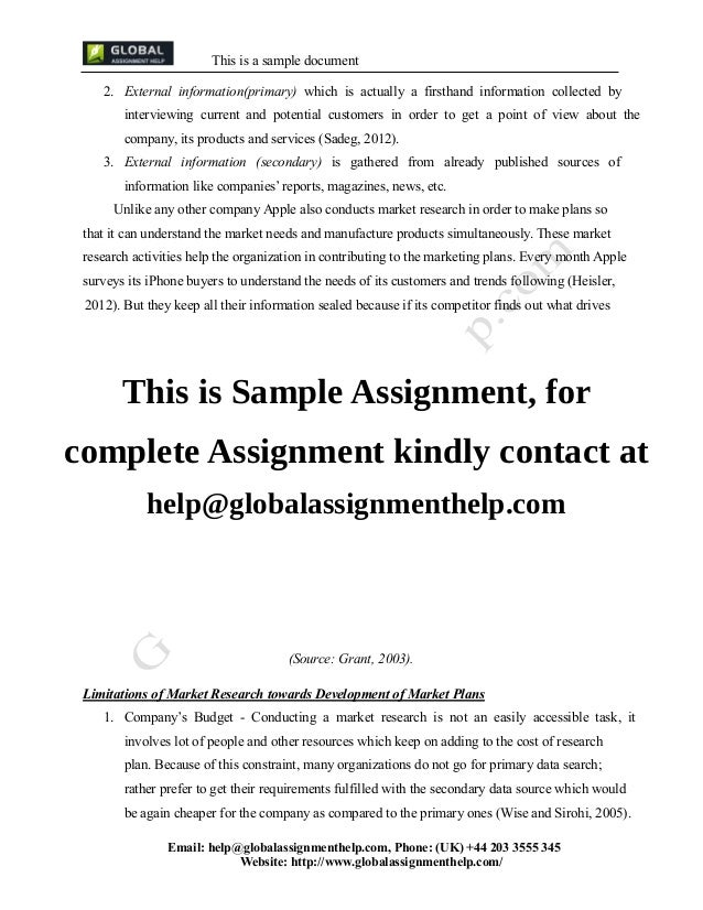 https://image.slidesharecdn.com/introductiontomarketingassignmentsample-141209024057-conversion-gate01/95/introduction-to-marketing-assignment-sample-10-638.jpg?cb=1423722748