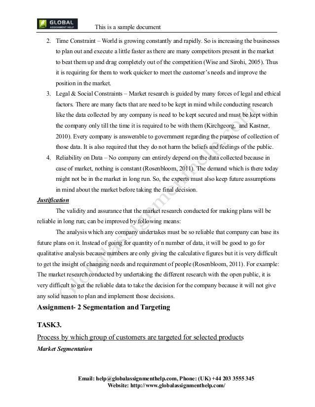 Montreal in retrospect custom essay paper writing service