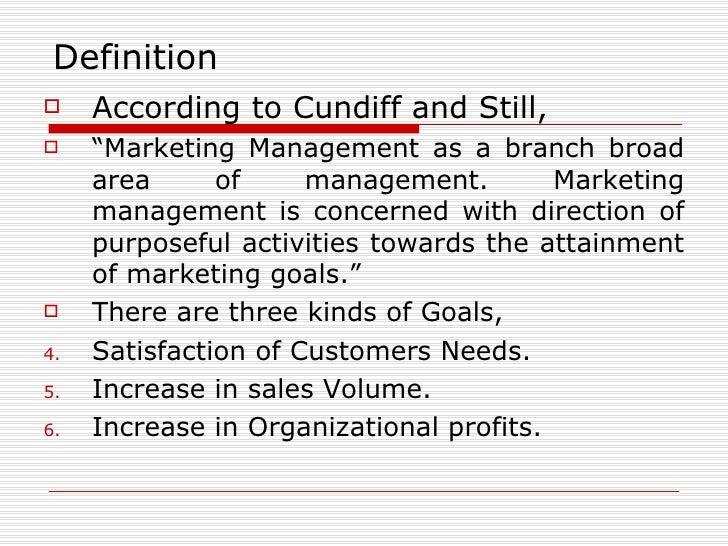 India Globalization capital inc.