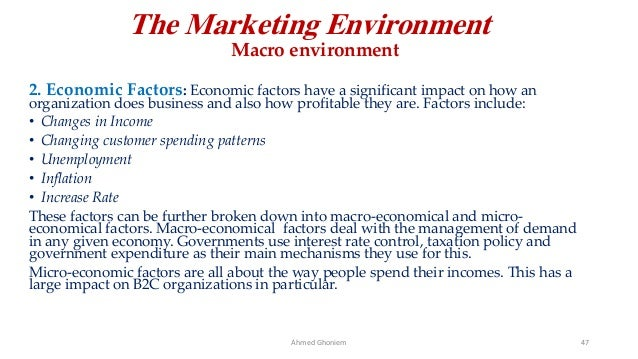 playstation marketing mix environment target How does it fit with the designated target market (2) does the role of the external environment in marketing what elements of the marketing mix are changed.