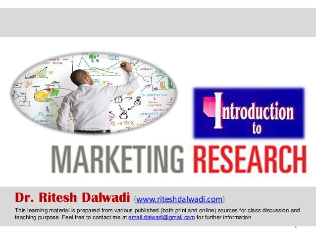 Vodacom Marketing Research Paper Case Study Solution & Analysis